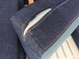 75 8073 denim stitch 2.jpg