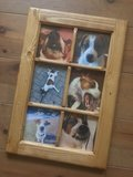 8029 picture frame 4.jpg