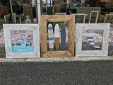 art frame 2.jpg