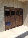 backyard gate.jpg