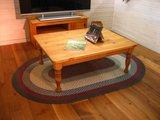 kotatsu 1050 spindle leg image.jpg