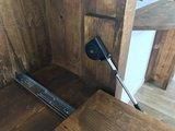 living board 2-7 56 Y-I.jpg
