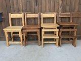 step chair 0.jpg