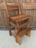 step chair D 2.jpg