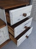 storage bench chest 1000 7.jpg