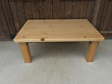 43 folding table 900 1.jpg