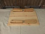 43 folding table 900 6.jpg