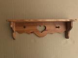 43 wall shelf 2peg 1.jpg