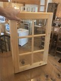 8029 picture frame 1.jpg