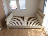 bed frame 12-4 43 Y-T.jpg