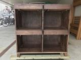 book shelf 6-5 43 FJ.jpg