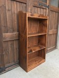 book shelf ML-301st 2.jpg