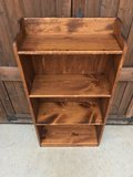 book shelf ML-301st 4.jpg