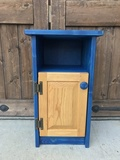 cabinet 310 1.jpg