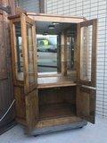 corner curio case 43 1-3 FJ.jpg