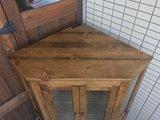 corner curio case 43 1-4 FJ.jpg