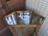 corner curio case 43 1-5 FJ.jpg