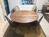 dining table 5-3 43 FJ.jpg