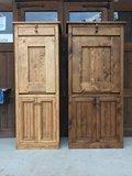 drop desk cabinet order w600 1.jpg