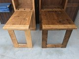 drop desk cabinet order w600 2.jpg