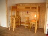 loft bed 1500F image.jpg