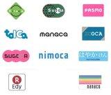 rakuten pay available brands.jpg