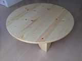 round low table 1200 1-1 43 T-KM.jpg