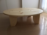 round low table 1200 1-2 43 T-KM.jpg