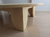 round low table 1200 1-3 43 T-KM.jpg