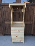 sanitary rack 1-1 43 SK .jpg