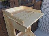 sanitary rack 1-4 43 SK.jpg