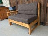 sofa 1p wide carol 4.jpg