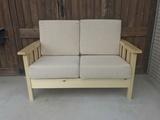 sofa 2p KD w NL 1.jpg