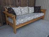 sofa 3p FV 3.jpg