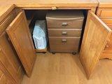 storage board (k-fa)11-11 43 Y-M.jpg