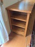 storage board (k-fa)11-5 43 Y-M.jpg
