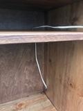 tv board 26-7 43 FJ.jpg