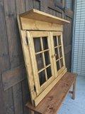 window shelf 2.jpg
