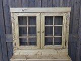 window shelf 3.jpg
